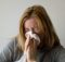 Was man über die Grippe wissen sollte