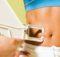 Gesundes Übergewicht ist ein Mythos!