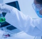 Infertilitäts-Forschung
