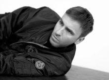 Modelegende – Raf Simons