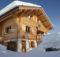 Urlaub im Ferienhaus in den französischen Alpen