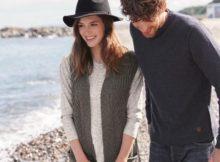 White Stuff bietet Mode für Damen und Herren