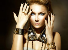 Accessorize Your Life!