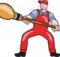 Angebot per sofort, Ausführung verlässlich: Wenn der Handwerker auf Mausklick kommt