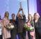 Der Sieger des COSMETICA Newcomer Award 2016 steht fest
