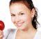 Gesund abnehmen mit Diät-Trends