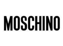 Logo vom Modelabel Franco Moschino