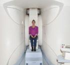 Rund 40 Prozent der Angstpatienten brechen MRT-Untersuchung ab - Neue Studie zu Klaustrophobie in der MRT