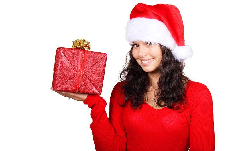 Es-weihnachtet-sehr in modelvita.com wünscht allen Freunden & Lesern eine besinnliche Weihnacht