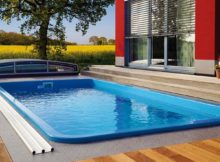 Winterzeit ist Planungszeit: Vom Pool-Traum zum Traum-Pool