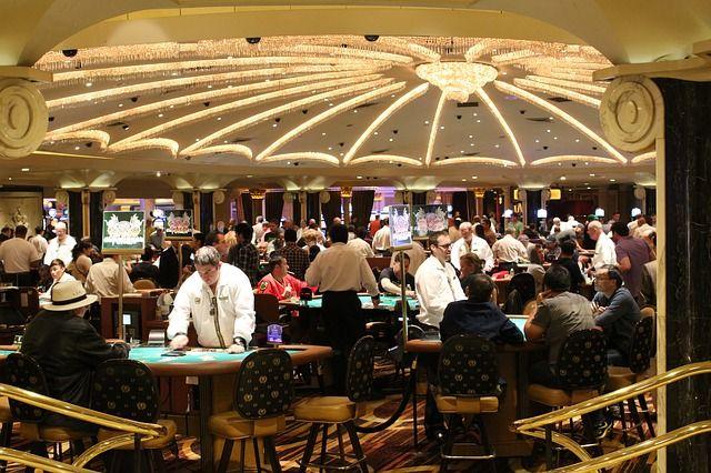 N1 casino askgamblers