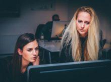 Sechs Tipps für einen inspirierenden Arbeitsalltag