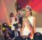 """Die amtierende """"Miss Germany 2016"""" Lena Bröder"""
