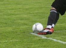 Lieblings-Fußballprofis