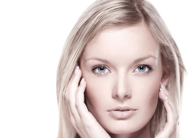 M C3 BCdigkeit-wegzaubern in Wake up Make-up