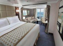 Mit den Sommerkreuzfahrten von Regent Seven Seas Cruises schon jetzt dem Sommerurlaub entgegensegeln