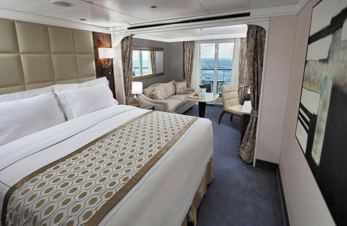 Mit-den-Sommerkreuzfahrten-von-Regent-Seven-Seas-Cruises-schon-jetzt-dem-Sommerurlaub-entgegensegeln in Jetzt die Sommerkreuzfahrt buchen