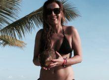Miss Germany Beauty-Camp im Tui Magic Life Fuerteventura