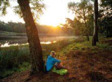 Niederrhein Tourismus mit neuen Katalogen, Magazin und Internetauftritt