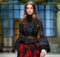 She's got the Look! Fashion Week Trends Teil 1
