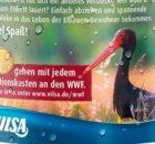 Vilsa, WWF