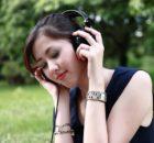 Wer schwer hört hat es im Alltag nicht leicht