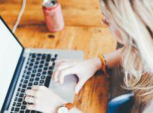 Startup Unternehmen - gründen Frauen anders?
