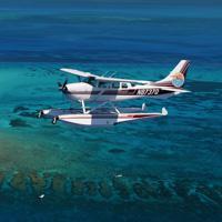 Die Florida Keys & Key West aus der Vogelperspektive erkunden