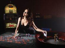 Jedwede Art von Wetten und Glücksspiel erfreuen sich stetig wachsender Beliebtheit