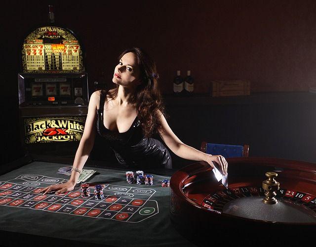 casino spiele aufsicht