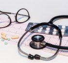 Die Kosten für die Gesundheitsversorgung steigen und steigen