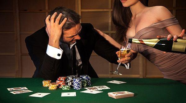 casino 94 prozent