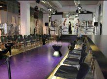 Detego veranstaltet Fashion Retail Event