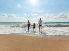 Maßgeschneiderte Urlaubsreisen für Allergiker