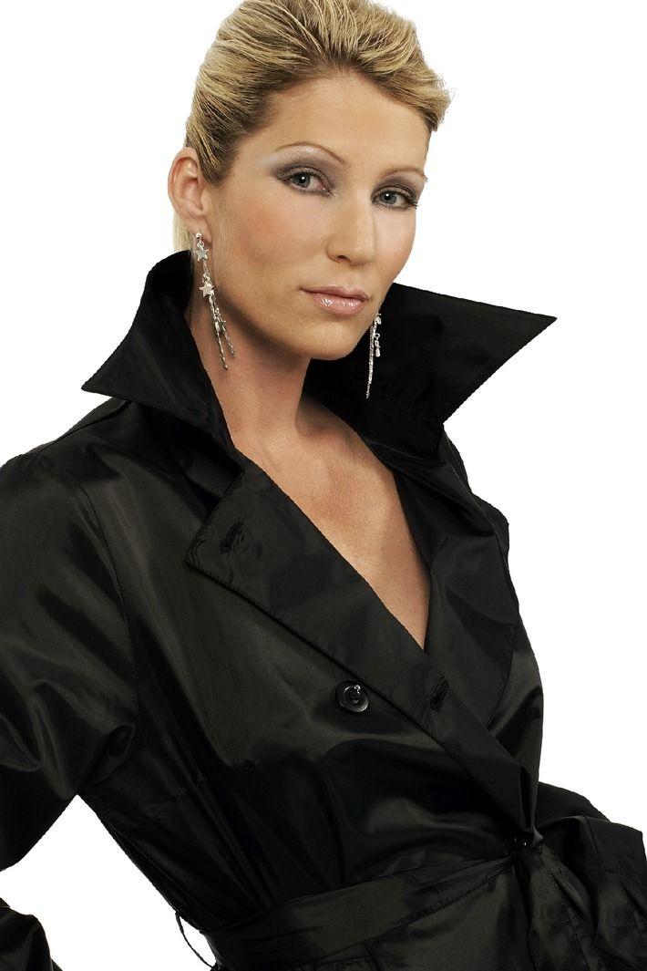 Sarah-Kern2 in Kennen sie die deutsch-dänische Modedesignerin Sarah Reismann?