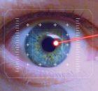 Augenlasern ist immer mehr im Kommen