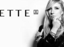 Designerin Jette Joop kooperiert mit Zapato Europe GmbH im Schuh Segment 2Designerin Jette Joop kooperiert mit Zapato Europe GmbH im Schuh Segment 2