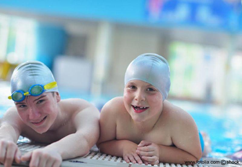 Kleine Tipps und Möglichkeiten zur Bewegung mit Spaß und zur Motivation der Kinder