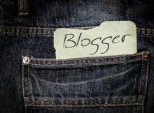 Fashion- und StylingBlogs- Mehr als ein Trend