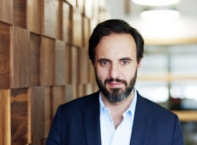 Jose Neves von Farfetch
