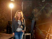 Die US-amerikanische Sängerin Anastacia bringt gemeinsam mit Aldi Süd eine exklusive Fashionkollektion heraus