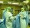Die Zukunft der Wirbelsäulenchirurgie in Zeiten des demographischen Wandels