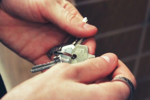 Expertenmeinung: Sind Wohnungen in Deutschland wirklich so teuer?
