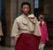 Hongkonger Designerduo debütiert auf der CENTRESTAGE