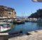 Italien - Die Seele des Südens in Europa