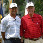 Tiger Woods liebt den Nervenkitzel: Wie sie es den Promis nachmachen