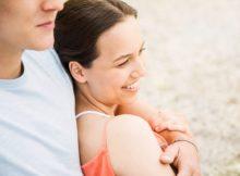 Antibabypille: Nutzerinnen werden immer jünger