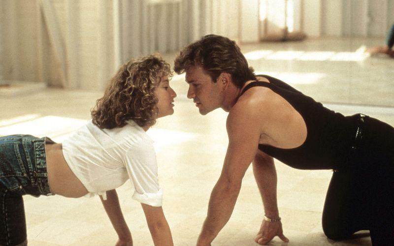 Dirty Dancing: Der unsterbliche Kultfilm