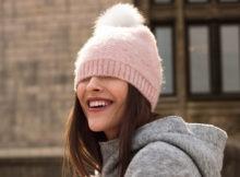 Fall in love mit den Herbst-Winter Trends