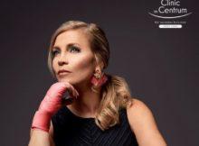 Ex-Boxweltmeisterin Regina Halmich ist Markenbotschafterin von Clinic im Centrum